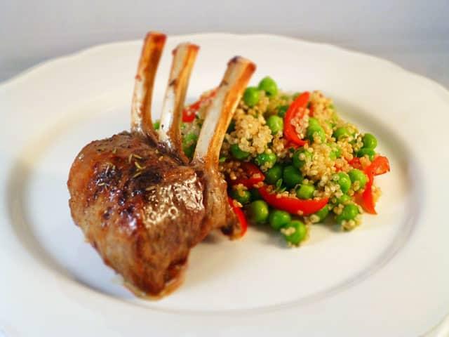 lammruecken-mit-quinoa-erbs