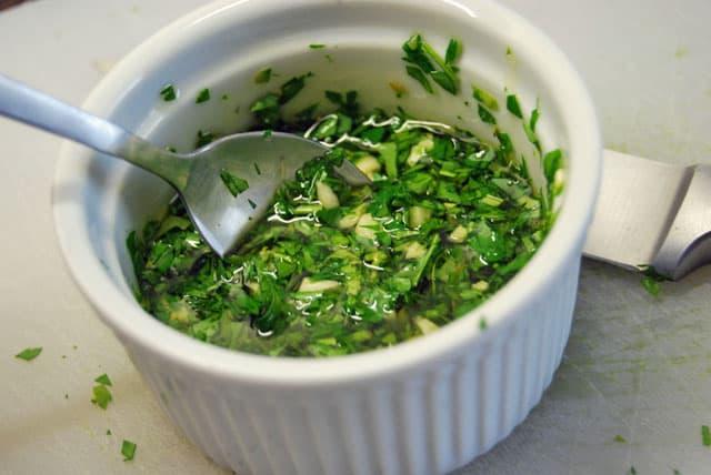 aubergine-mit-petersilienp3