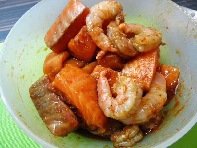 lachs-garnelen-curry2