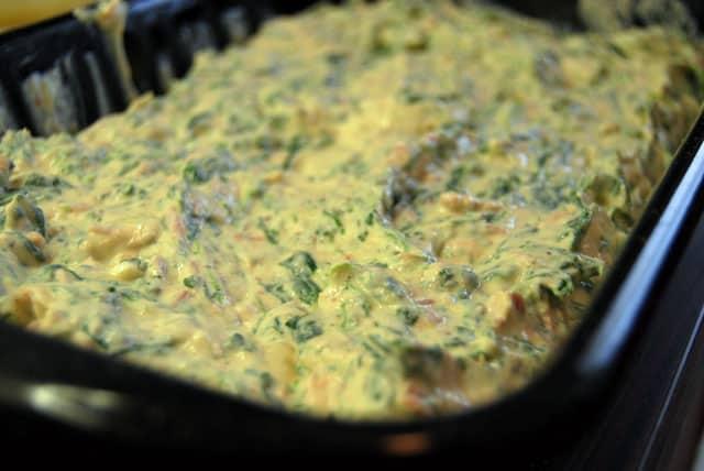 spinat-thunfisch-auflauf2