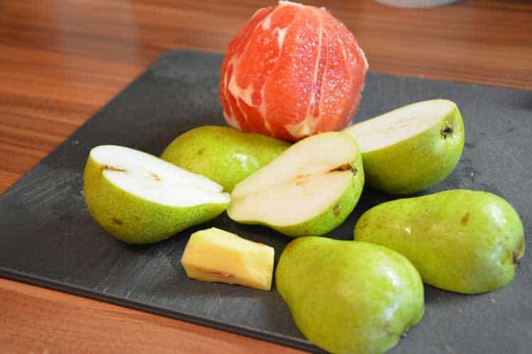 birnen-grapefruit-saft1