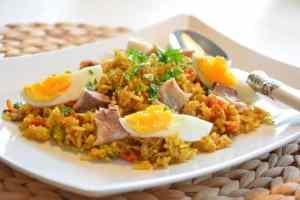 curryreis-mit-makrele