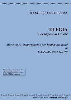 ELEGIA-1