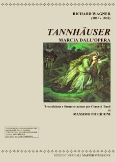 TANNHAUSER Marcia