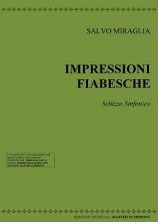 00 IMPRESSIONI FIABESCHE Copertina-1