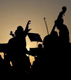 Musica d'insieme Originale