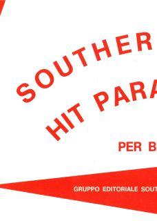 soutern-hit-parade-per-banda-5