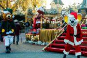 Europa Park a Natale - Ed Natale