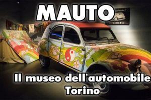 Mauto