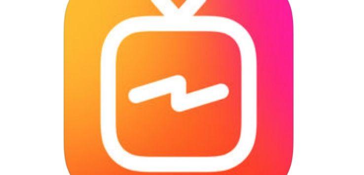 Crescita Personale IGTV
