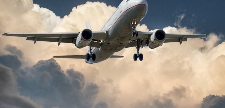 Volo Torino-Cracovia