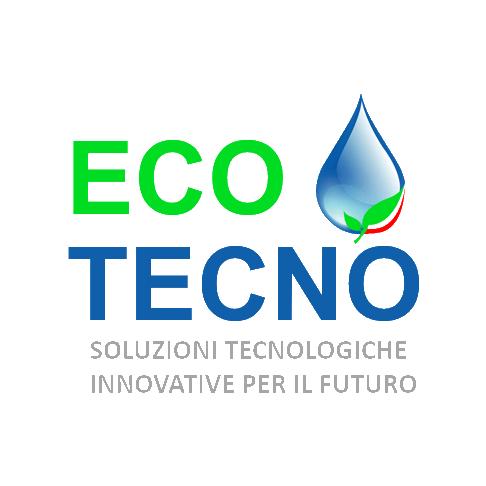 EcoTecno