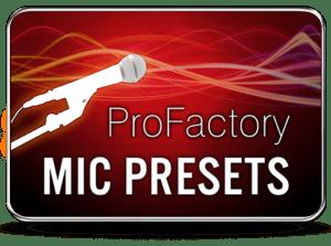 ICON_ProFactory-MicPreset_web
