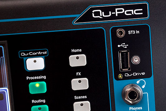 Qu-Pac_Qu-Drive