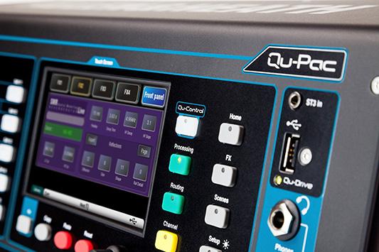 Qu-Pac_Touch-Screen-2