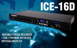 RB_ICE-16D