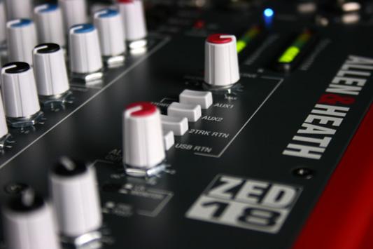 ZED_18_USB_Audio_Flexibility