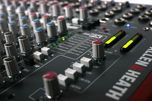 ZED_22_FX_USB_Audio_Flexibility