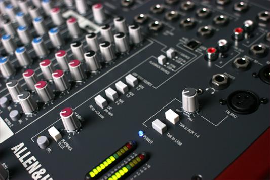 ZED_420_USB_Audio_Flexibility