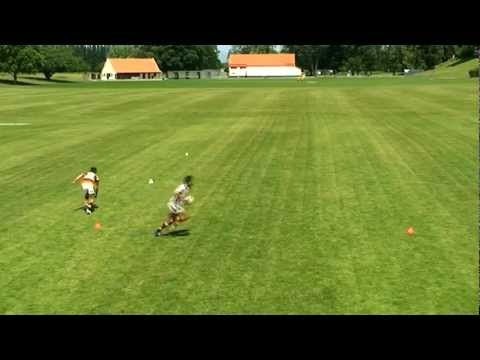 Risorse in rete: da NZMooLoo una sottocanale video dedicato ad esercizi