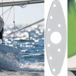 sailmakers hardware