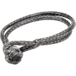 Product image for Tii-Shackle