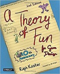 theoryoffun_cover