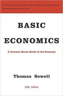 basiceconomics_cover