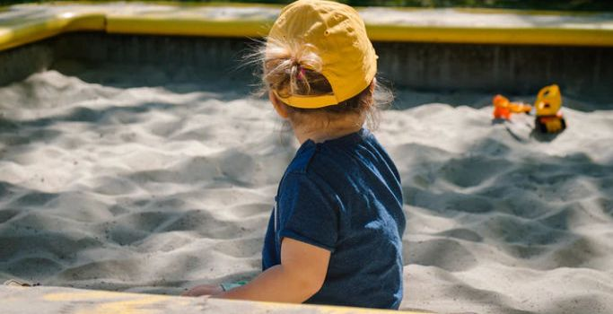Innovation Sandbox – What Is It? How Do You Succeed?