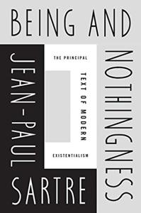 Being And Nothingness Book Summary, by Jean-Paul Sartre
