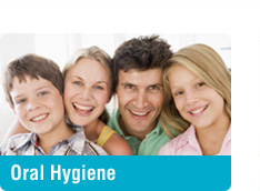 Oral Hygiene - Expert Dental Care Toronto