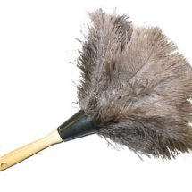 Dust Mop Handle