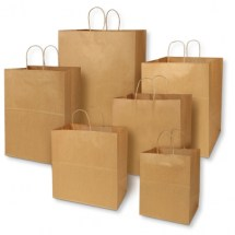 Restaurant_Carry_Out_Bags_product_image_400_367_c1
