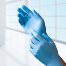 Tronex gloves