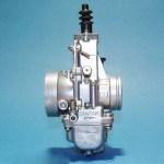 Mikuni TM38-86 Carburettor Right