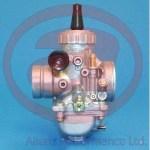 Mikuni VM26-665 Carburettor Left