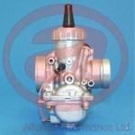 Mikuni VM26-665 Carburettor Right