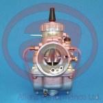 Mikuni VM32-193 Carburettor Rear