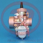 Mikuni VM32-193 Carburettor Right