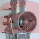 Mikuni VM36-4 Carburettor