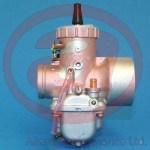 Mikuni VM36-4 Carburettor Left