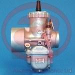 Mikuni VM36-4 Carburettor Right