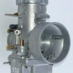 Mikuni VM44-3 Carburettor