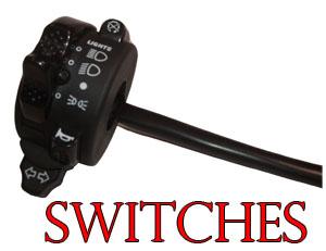 Switches1-300
