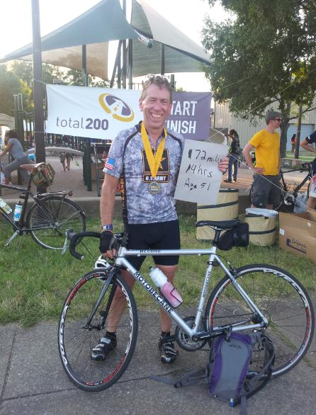 bike ride, endurance sports