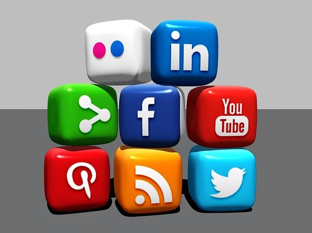 Images, Social Media, Blogging, How to sell a book, book marketing, book promotion