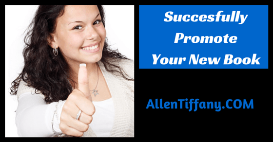 Selling your book, promoting your book, book promotion, book marketing
