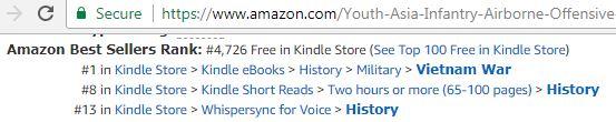 #1 download amazon, top download, most popular ebook