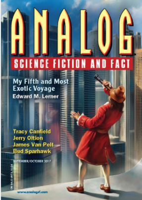 Analog Science Fiction, Analog Sci Fi, Analog Science Fiction Science Fact, Analog Magazine