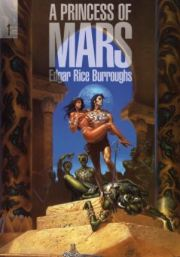 The Best Science Fiction books...?